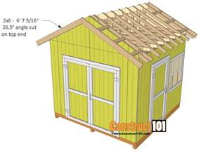 10x10 shed cheap large size of garagesmall outdoor shed
