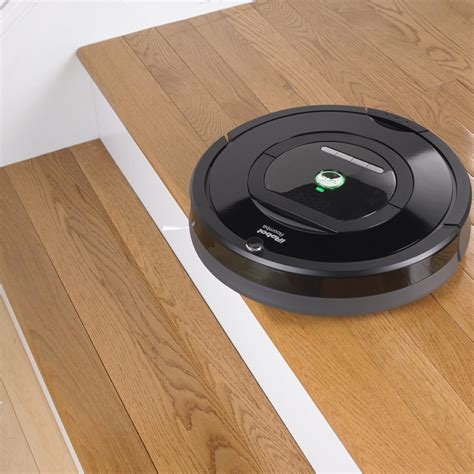 robot vacuum reviews best robot vacuum