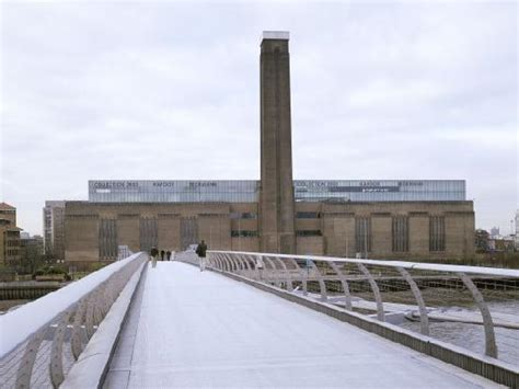 tate modern top tips before you go