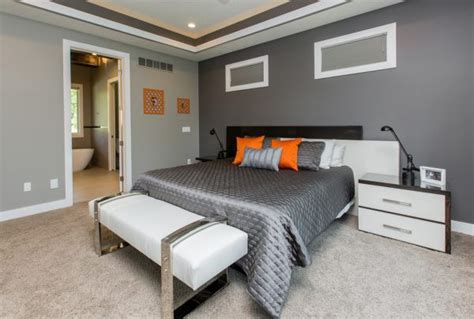 3 Most Attractive Choices Of Color Carpet Goes With Gray Bedroom Walls, What Are They Black Commercial Carpet Best Cleaning Companies Reviews Cheap For Sale Self Adhesive Floor Tiles Huntsville Al Automotive Molded San Diego Sisal