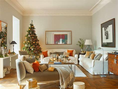 id 233 es d 233 co maison pas cher meuble design pas cher
