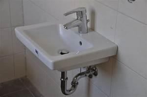 Handwaschbecken Gäste Wc : kosten fotos pelipal waschtisch unterschrank spiegelschrank hausbau blog ~ Markanthonyermac.com Haus und Dekorationen