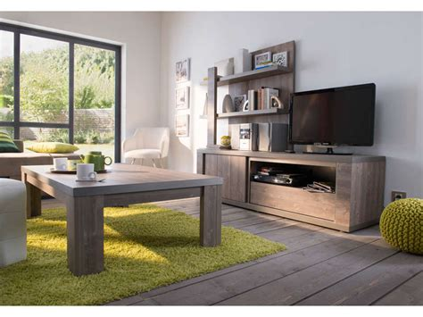 conforama salle manger beautiful les chaises blanches conforama with conforama salle