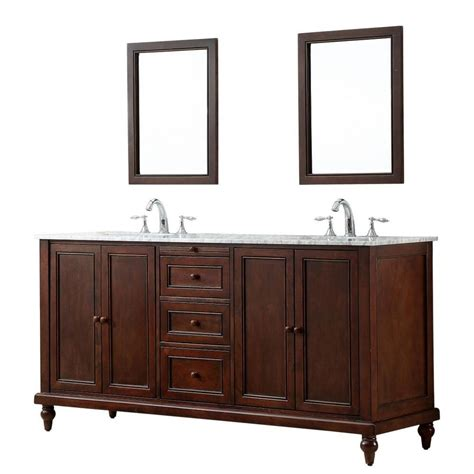 direct vanity sink classic 70 in vanity in