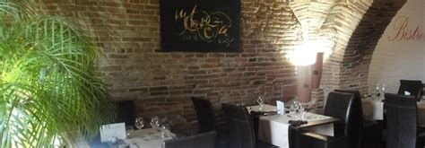 restaurant le ventadour cuisine de bistrot gastronomique traiteur ev 232 nementiel plateaux