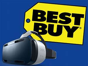 Samsung Gear VR to make retail debut this Friday at Best ...