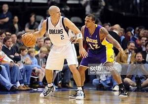 Shannon Brown Basketball Player Stock Photos and Pictures ...