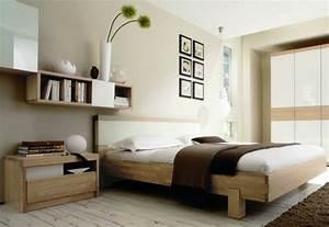 Feng Shui Farben Schlafzimmer : feng shui schlafzimmer 20 beispiele ~ Markanthonyermac.com Haus und Dekorationen