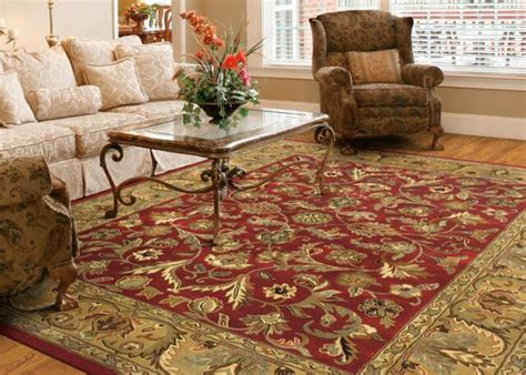 cleaning area rugs at home area rug cleaning rug salon