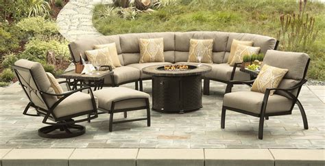 16 patio furniture replacement slings dallas furniture samsonite outdoor patio furniture