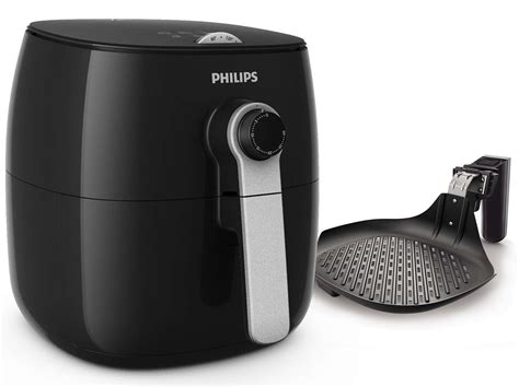 Viva Collection Airfryer Hd9623/11