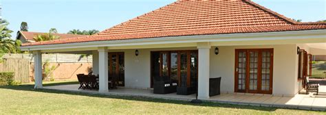 Accommodation In Durban, Self Catering Holidays