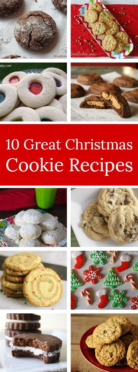 The 787 Best Christmas Sweets & Snacks Images On Pinterest  Christmas Sweets, Christmas Candy