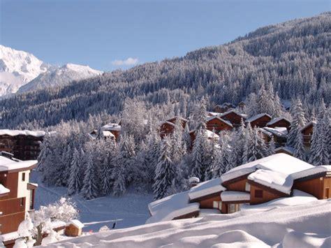 noel a la montagne chalet 28 images d 233 co no 235 l ambiance montagne chalet de montagne