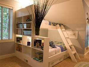 Mini Apartment Einrichten : 1001 ideen zum thema kleines kinderzimmer einrichten ~ Markanthonyermac.com Haus und Dekorationen