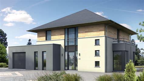 ophrey maison contemporaine bois nord pas calais pr 233 l 232 vement d 233 chantillons et une bonne
