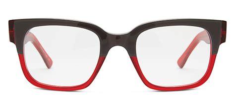 lunettes originales du cr 233 ateur goldsmith