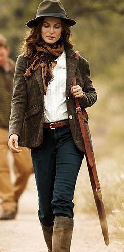 Country Women Style  Wwwpixsharkcom  Images Galleries