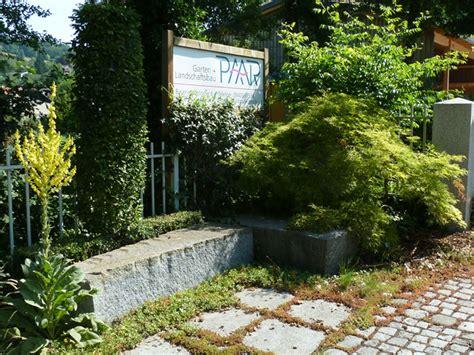 Garten Und Landschaftsbau  Paar Gmbh