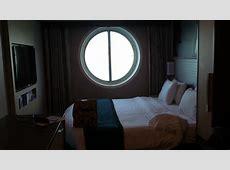 Relaxing and enjoyable cruise Harmony of the Seas Cruise