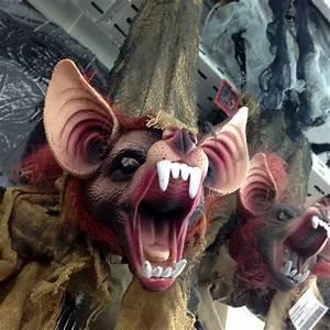 Gruselige Halloween Deko : malen archives ~ Markanthonyermac.com Haus und Dekorationen
