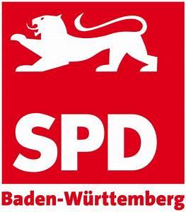 Fertiggaragen Baden Württemberg : spd baden w rttemberg wikipedia ~ Whattoseeinmadrid.com Haus und Dekorationen