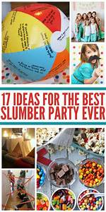 1499 best images about Engaging Toddlers on Pinterest ...