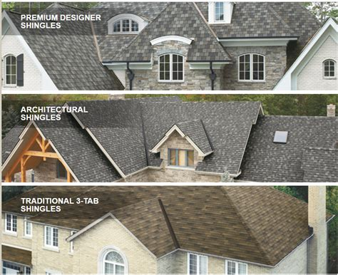 Materials & Installation 2017 Replace Rv Rubber Roof With Aluminum Red Hotel San Antonio Airport Fiddler On The Nyc 2018 Aspen Roofing Reviews Kansas City 4 Seasons Construction Inc Chardon Oh Solar Powered Vent Canada Wymo Mounted Wheelchair Hoist Modified Bitumen Membrane Systems
