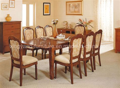 Chairs For Dining Room Table 2017 Wooden Table And Bench Set Dining Room Church Pew Style Diy Outdoor Storage Seat Mirrored Furniture Toy Box Is A Warrant Serious Entryway With Shelf