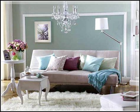 Vlies Tapeten Fürs Wohnzimmer Download Page