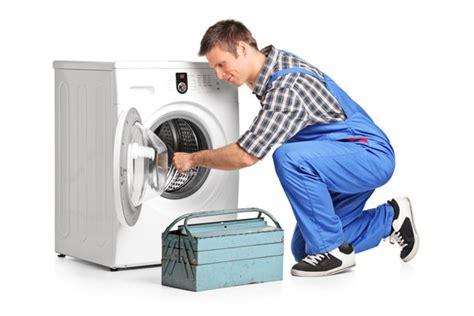 appeler un r 233 parateur de lave linge ufc que choisir