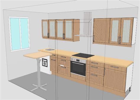 element haut de cuisine ikea photos de conception de maison agaroth