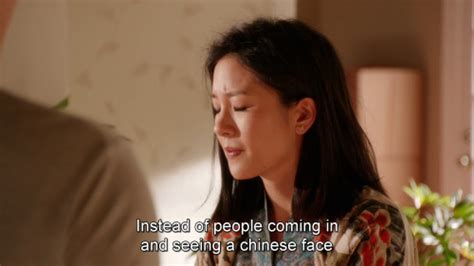 Fresh Off The Boat Quotes Jessica by Long Post Fresh Off The Boat Constance Wu Randall Park