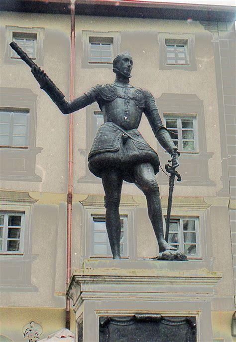 don juan de austria in regensburg pi news