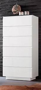 Schrank 60 Breit 50 Tief : steinhoff kommode breite 60 cm online kaufen otto ~ Markanthonyermac.com Haus und Dekorationen