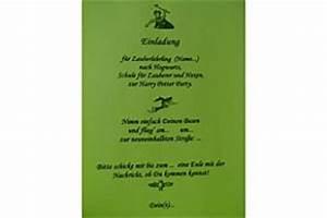 Einladung Kindergeburtstag Wald : motto partys f r kleine und gr ere kinder ~ Markanthonyermac.com Haus und Dekorationen