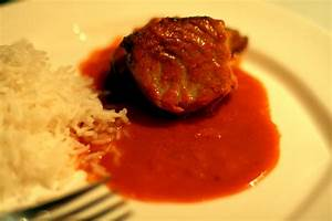 Goan Fish Curry Rice is a culinary delight | Goa.me
