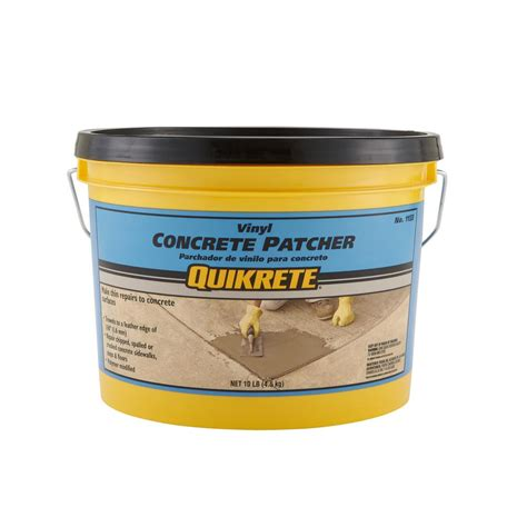floor patching compound enchanting how to level a subfloor