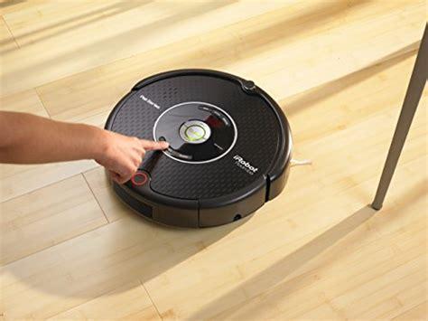 irobot roomba 595 vacuum cleaning robot home garden household appliances vacuums