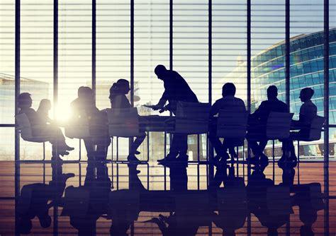 agence de conseil arles on formation de dirigeants d entreprise 13
