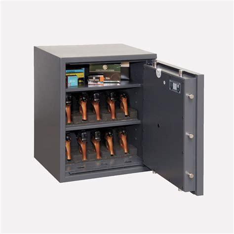 coffre fort pour armes wp1 armoire 224 fusils coffre fort pour armes wp1 nos produits