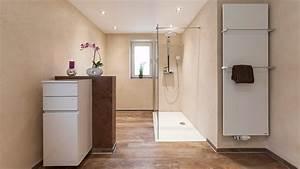 Schimmel Im Badezimmer : badezimmer ohne schimmel zitzelsberger gmbh ~ Markanthonyermac.com Haus und Dekorationen