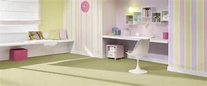 Teppichboden Für Badezimmer : pvc boden kinderzimmer hw43 kyushucon ~ Markanthonyermac.com Haus und Dekorationen