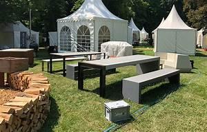 Gartenfest Hanau 2017 : efecto gartenschau hanau 2018 efecto die betonschreiner ~ Markanthonyermac.com Haus und Dekorationen
