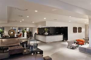 Hotel 5 Sterne Frankfurt : hotel stuttgart wyndham stuttgart airport messe businesshotel ~ Markanthonyermac.com Haus und Dekorationen