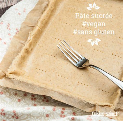 p 226 te sucr 233 e sans gluten sans œuf sans beurre et vegan