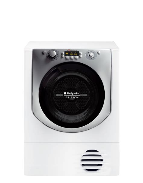 hotpoint ariston aqc9bf5 t z1 cat 233 gorie s 232 che linge top