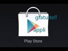 tuto comment t 233 l 233 charger des applications payantes du play store gratuitement