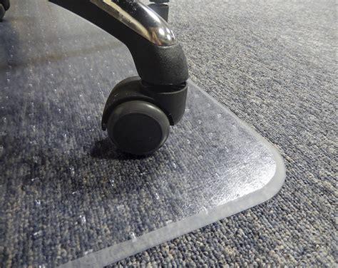 low pile carpet 145 quot thick chair mats 36 quot x 48 quot see more sizes