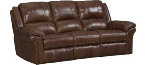 Havertys Furniture Leather Sleeper Sofa by Living Rooms Payton Reclining Sofa Living Rooms